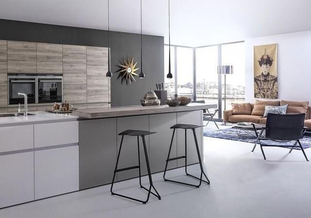 Sale house / villa Herblay-sur-seine 378000€ - Picture 5