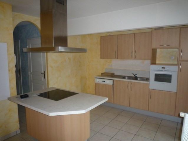 Vente appartement Roche-la-moliere 147000€ - Photo 3