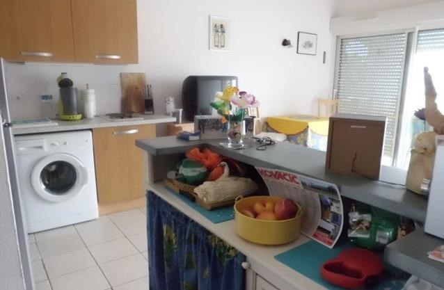 Vente appartement St pierre la mer 197 000€ - Photo 7