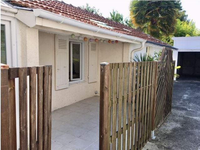 Vente maison / villa Pau 179200€ - Photo 1