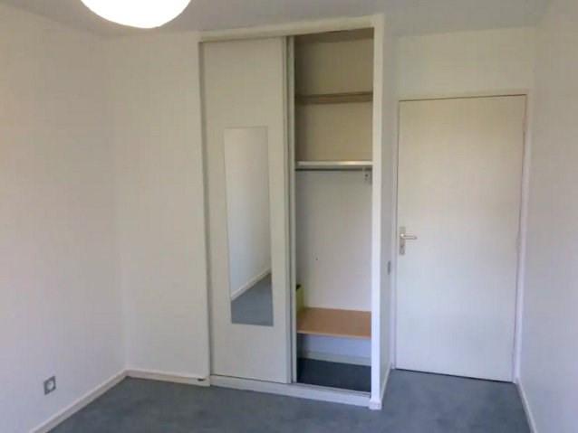 Location appartement Villeurbanne 950€ CC - Photo 4