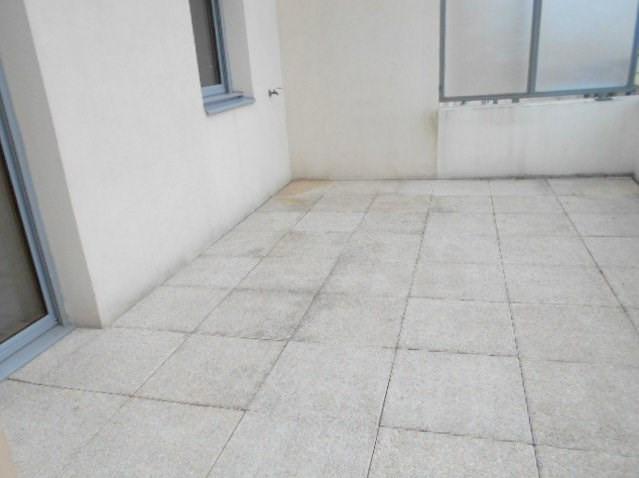Rental apartment Lyon 3ème 1375€ CC - Picture 4