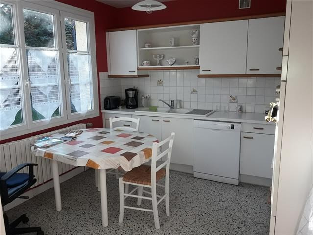 Vente maison / villa Chateau thierry 240000€ - Photo 4