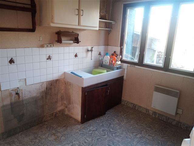 Sale house / villa Nogent l artaud 169000€ - Picture 7