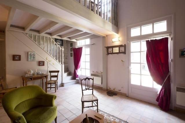 Vente maison / villa Chantilly 850000€ - Photo 7