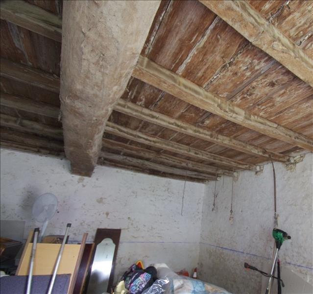 Sale house / villa La rochelle 53000€ - Picture 3