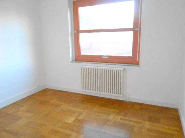 Location appartement Lyon 3ème 907€ CC - Photo 3