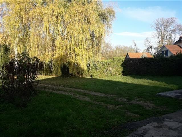 Vente maison / villa Chateau thierry 240000€ - Photo 2