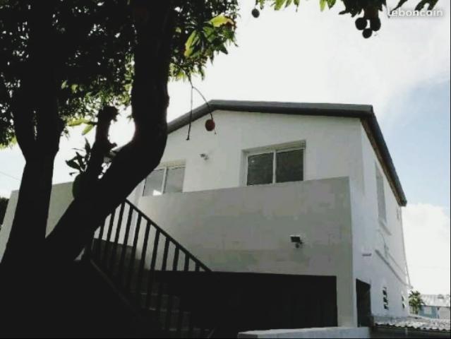 Location appartement St pierre 484€ CC - Photo 5