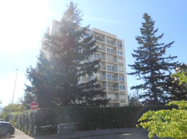 Location appartement Tassin la demi lune 680€ CC - Photo 5