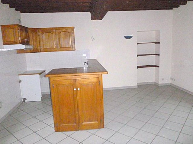 Location appartement Saint didier au mont d'or 740€ CC - Photo 2