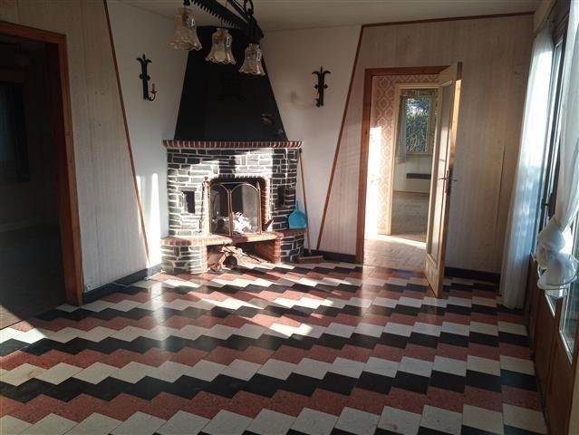 Sale house / villa Nogent l artaud 169000€ - Picture 6