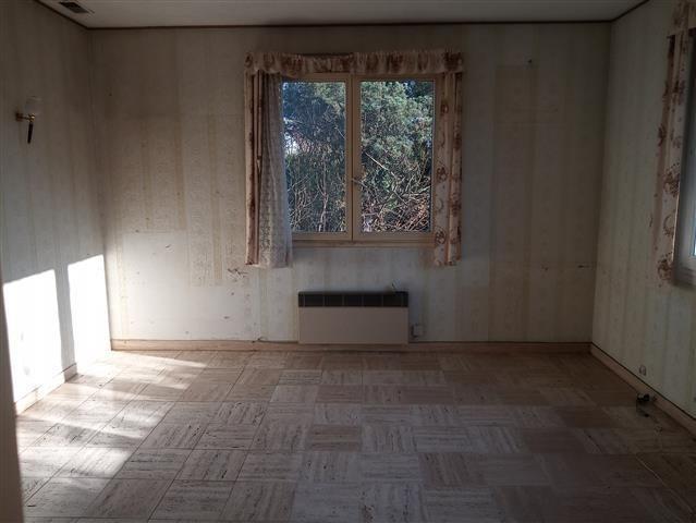 Sale house / villa Nogent l artaud 169000€ - Picture 4