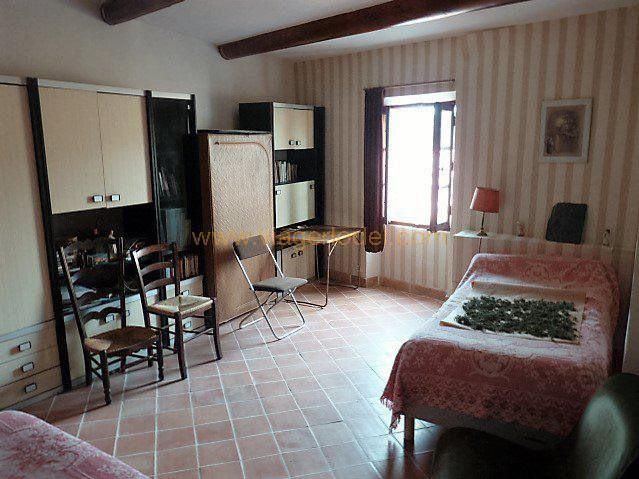 Vitalicio  casa Meyrargues 166500€ - Fotografía 8