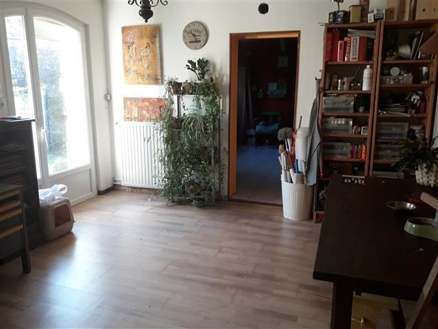 Sale house / villa Chateau thierry 254 000€ - Picture 8
