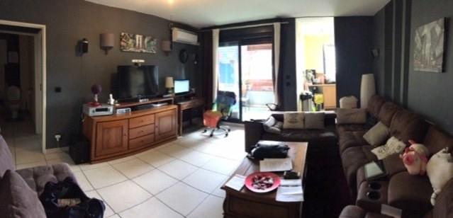 Vente appartement Saint denis 127000€ - Photo 1