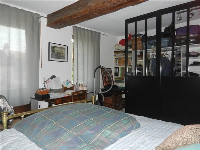 Vente maison / villa Nogent le roi 227500€ - Photo 9