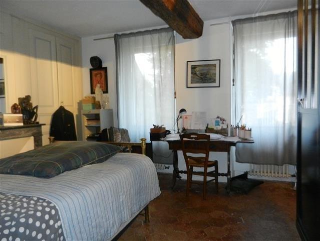 Vente maison / villa Nogent le roi 227500€ - Photo 10