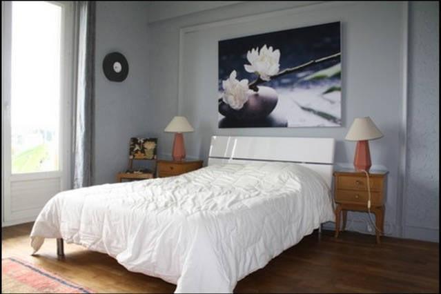 Sale apartment Lorient 154425€ - Picture 3