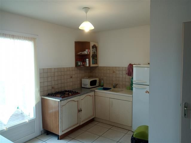 Vente maison / villa Chateau thierry 194 000€ - Photo 3