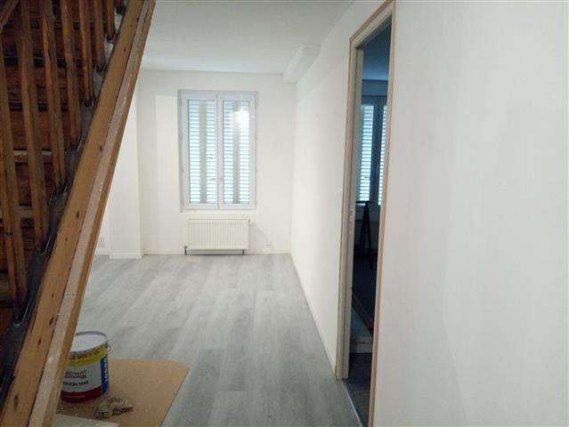 Vente maison / villa La ferte sous jouarre 119000€ - Photo 2