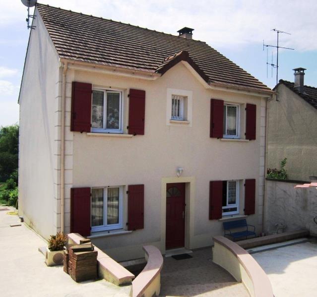 Sale house / villa La ferte sous jouarre 209000€ - Picture 1