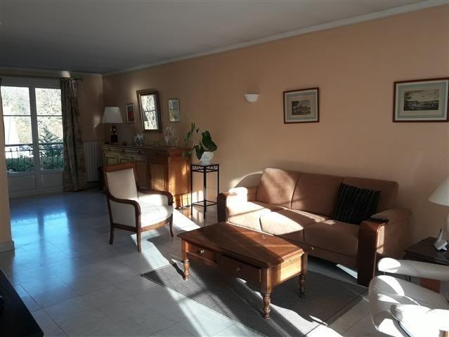 Vente maison / villa Chateau thierry 240000€ - Photo 6