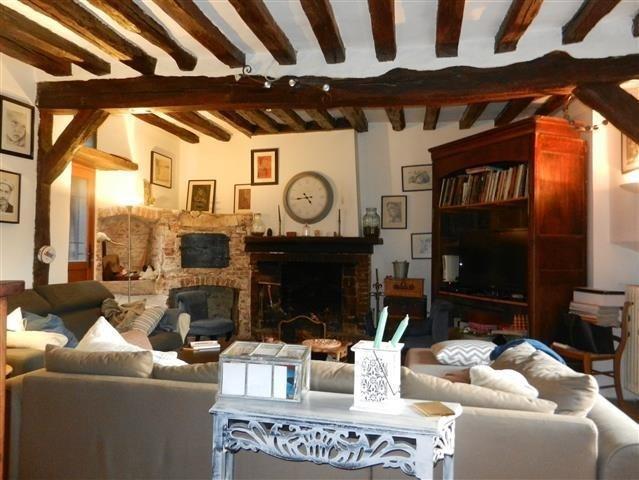 Vente maison / villa Nogent le roi 227500€ - Photo 13