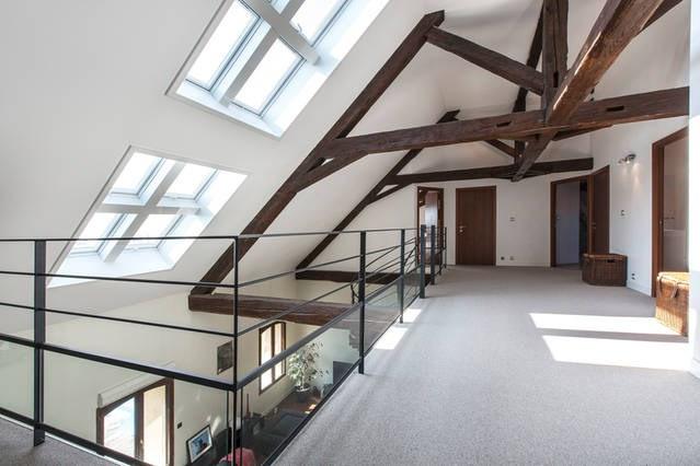 Vente de prestige maison / villa Annecy le vieux 1490000€ - Photo 5