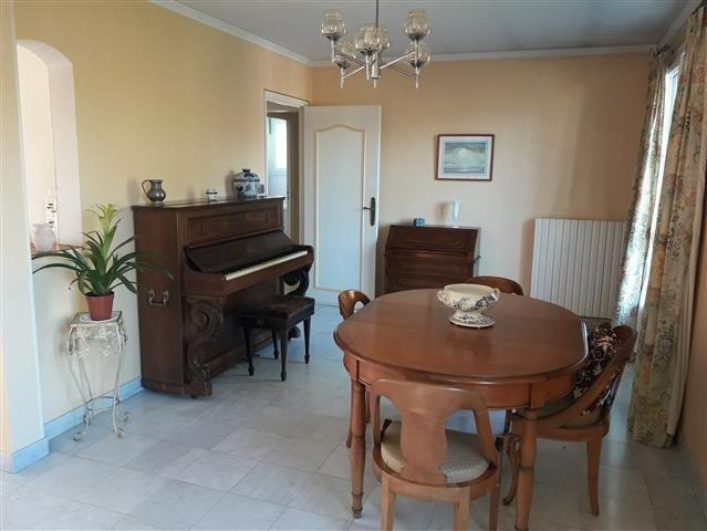 Vente maison / villa Chateau thierry 240000€ - Photo 5