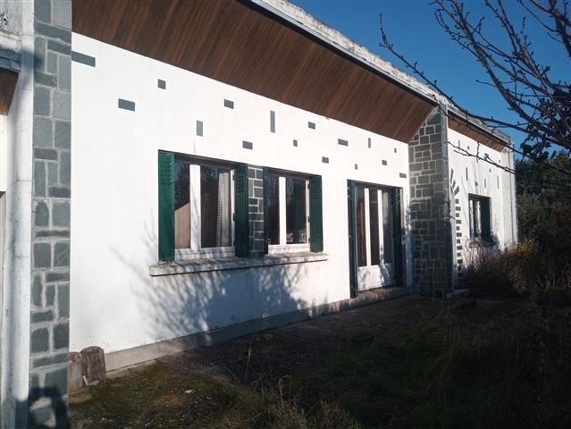 Sale house / villa Nogent l artaud 169000€ - Picture 1