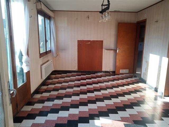 Sale house / villa Nogent l artaud 169000€ - Picture 5