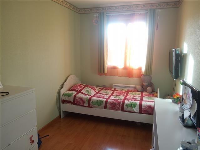Vente maison / villa Chateau thierry 184000€ - Photo 7