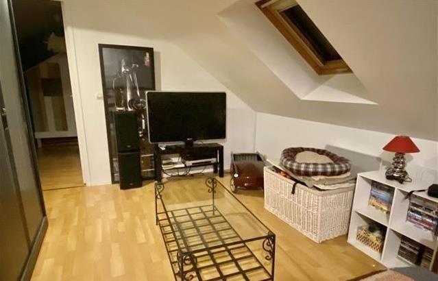 Sale house / villa Saacy sur marne 258000€ - Picture 8