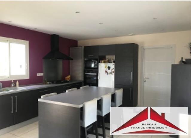 Deluxe sale house / villa Clapiers 675000€ - Picture 5