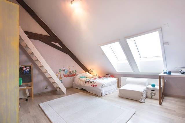 Vente de prestige maison / villa Annecy le vieux 1490000€ - Photo 13