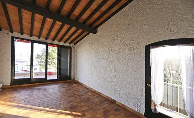 Sale apartment Cogolin 315000€ - Picture 2