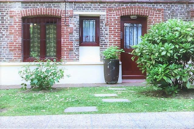 Vente appartement Rouen 89900€ - Photo 8