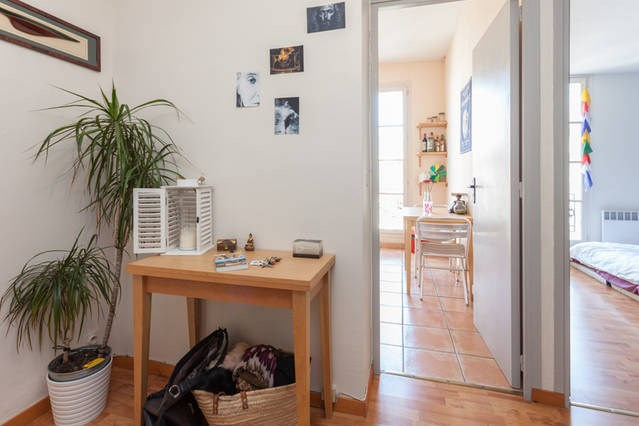 Location appartement Avignon 560€ CC - Photo 3