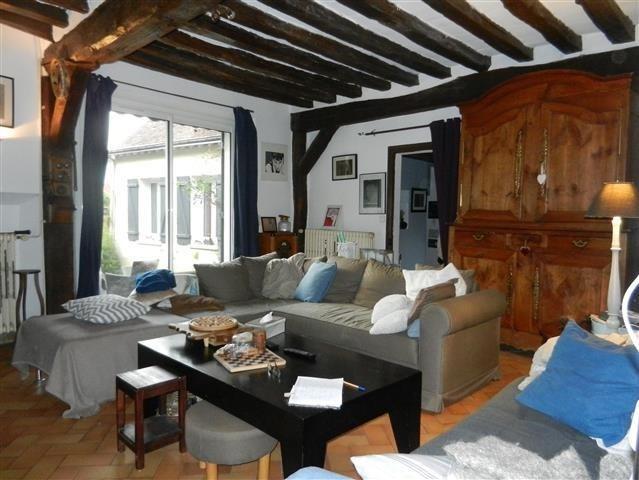 Vente maison / villa Nogent le roi 227500€ - Photo 11