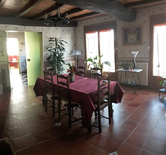 Vente maison / villa Fresnes les montauban 261250€ - Photo 2
