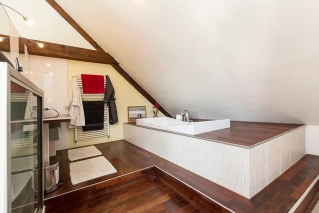 Vente de prestige maison / villa Annecy le vieux 1490000€ - Photo 16
