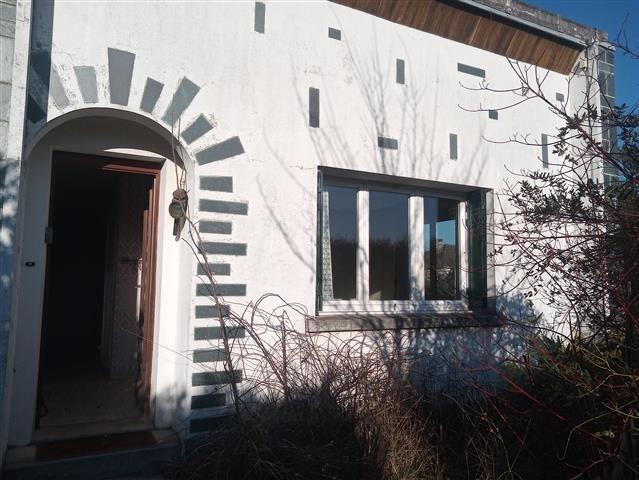 Sale house / villa Nogent l artaud 169000€ - Picture 2