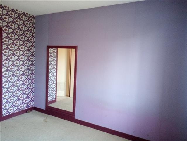 Sale house / villa Nogent l artaud 169000€ - Picture 8