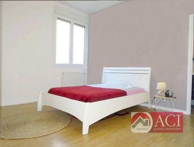 Vente maison / villa Groslay 396000€ - Photo 3