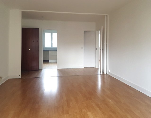 Location appartement Le plessis-trévise 1 100€ CC - Photo 3