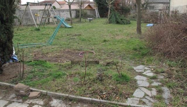 Verkoop  huis Sury-le-comtal 160000€ - Foto 1