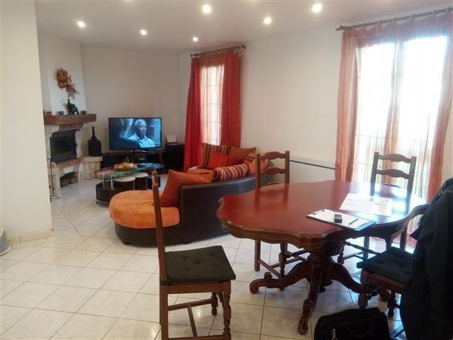 Vente maison / villa Chateau thierry 184000€ - Photo 5