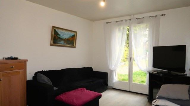 Vente maison / villa Maisse 239000€ - Photo 3