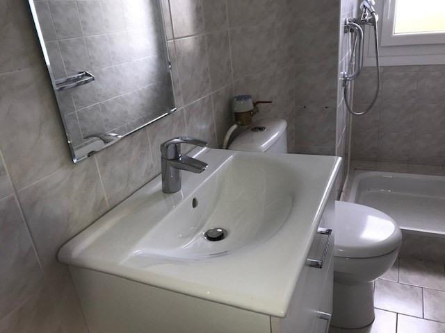 Alquiler  apartamento Grenoble 519€ CC - Fotografía 8